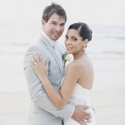 Phuket Wedding and Events Organisers & Planners