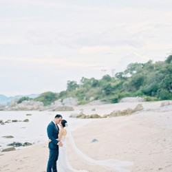 phuket weddings