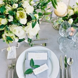 Luxury Events Thailand is the leading luxury wedding planning company